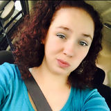 Jamielynn from Bonneau | Woman | 28 years old | Virgo