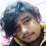 Mac from Danapur   Man   25 years old   Virgo
