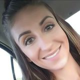 Skyy from Shelbyville   Woman   29 years old   Scorpio