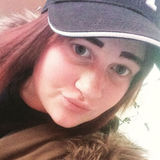 Courtneyellaxo from Corby | Woman | 23 years old | Pisces