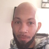 Millz from Dartmouth | Man | 35 years old | Capricorn