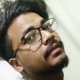 Devraz from Chittaranjan | Man | 24 years old | Taurus