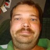 John from Maryville | Man | 34 years old | Virgo