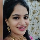 Siva from Malkajgiri | Woman | 25 years old | Libra