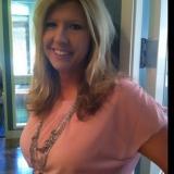 Daisy from La Vernia | Woman | 53 years old | Aquarius