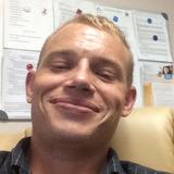 Joeylan from Lakeside | Man | 37 years old | Capricorn