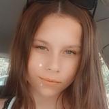 Vanessa from Kaiserslautern | Woman | 18 years old | Cancer