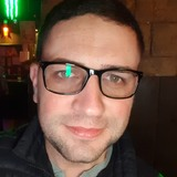 Dany from Northampton | Man | 30 years old | Aries