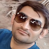 Sam from Bhiwandi   Man   35 years old   Pisces