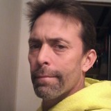 Hunter from Grand Rapids   Man   45 years old   Capricorn