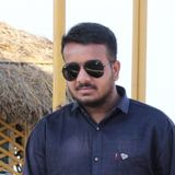 Bhumit from Junagadh | Man | 25 years old | Cancer