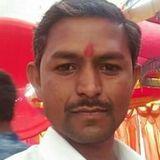 Prakash from Shegaon   Man   41 years old   Aquarius