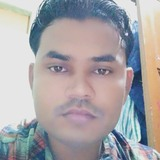 Dinesh from Vrindavan | Man | 26 years old | Leo