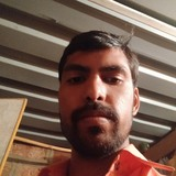 Yoooo from Mysore | Man | 29 years old | Gemini