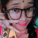 Geetu from Tinsukia | Woman | 23 years old | Leo