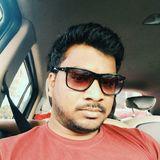 Rajkumar from Alandur   Man   32 years old   Virgo