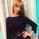 Sweetygirl from Dusseldorf | Woman | 39 years old | Gemini