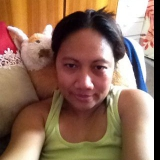 Lisa from Philadelphia   Woman   45 years old   Pisces
