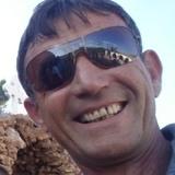 Niko from Stadtoldendorf | Man | 41 years old | Gemini