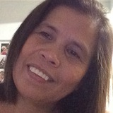 Tess from Gladstone | Woman | 51 years old | Aquarius