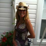 Tarra from Barrington | Woman | 46 years old | Scorpio