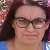 Dolo from A Coruna | Woman | 49 years old | Pisces