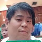 Jeffry from Taiping | Man | 39 years old | Capricorn