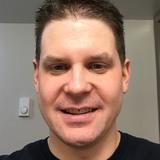 Jay from Minnedosa | Man | 43 years old | Aquarius