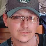 Jp from Saint Augustine | Man | 40 years old | Taurus