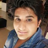 Wasim from Powai | Man | 28 years old | Sagittarius