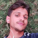 Kalpesh from Disa | Man | 26 years old | Cancer