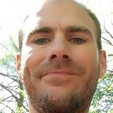 Steele from Cornish | Man | 38 years old | Capricorn