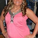 Adrianna from Hartselle | Woman | 24 years old | Aquarius