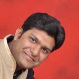 Pks from Bhiwani | Man | 26 years old | Gemini