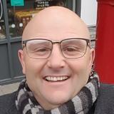 Mick from Worthing | Man | 56 years old | Taurus