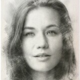 Kavi from Erlangen | Woman | 43 years old | Scorpio