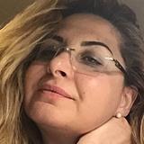 Vivi from Regensburg | Woman | 35 years old | Aquarius