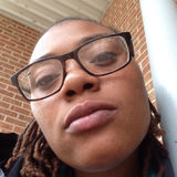 Kayy from Greenwood | Woman | 36 years old | Cancer