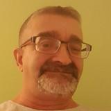 Alain from Brive-la-Gaillarde   Man   58 years old   Taurus