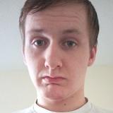 Robertsellstob from Falkirk   Man   20 years old   Pisces