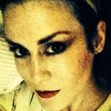Cakekitty from Yonkers | Woman | 38 years old | Scorpio