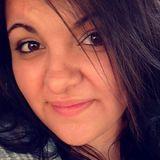 Rina from Harrisonburg | Woman | 27 years old | Pisces