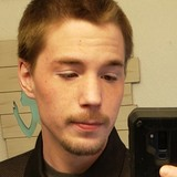 Jj from Mayville   Man   25 years old   Libra