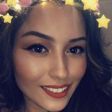 Nanita from Sydney | Man | 26 years old | Capricorn