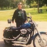Timtino from Pontoon Beach | Man | 61 years old | Scorpio