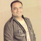 Harshhh from Ulhasnagar | Man | 33 years old | Scorpio
