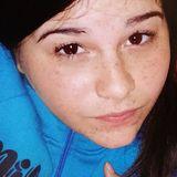 Yiiyii from Castello de la Plana | Woman | 24 years old | Libra
