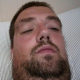 Ccrgallichon from Hampton | Man | 28 years old | Virgo