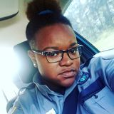 Jayy from Lufkin | Woman | 23 years old | Cancer