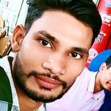 Mehboob from Rohtak | Man | 24 years old | Sagittarius